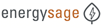 Melrose partners with Energy Sage