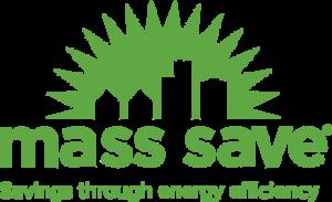 masssave_logo1
