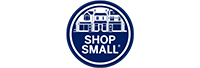 small-biz-shop-small-site